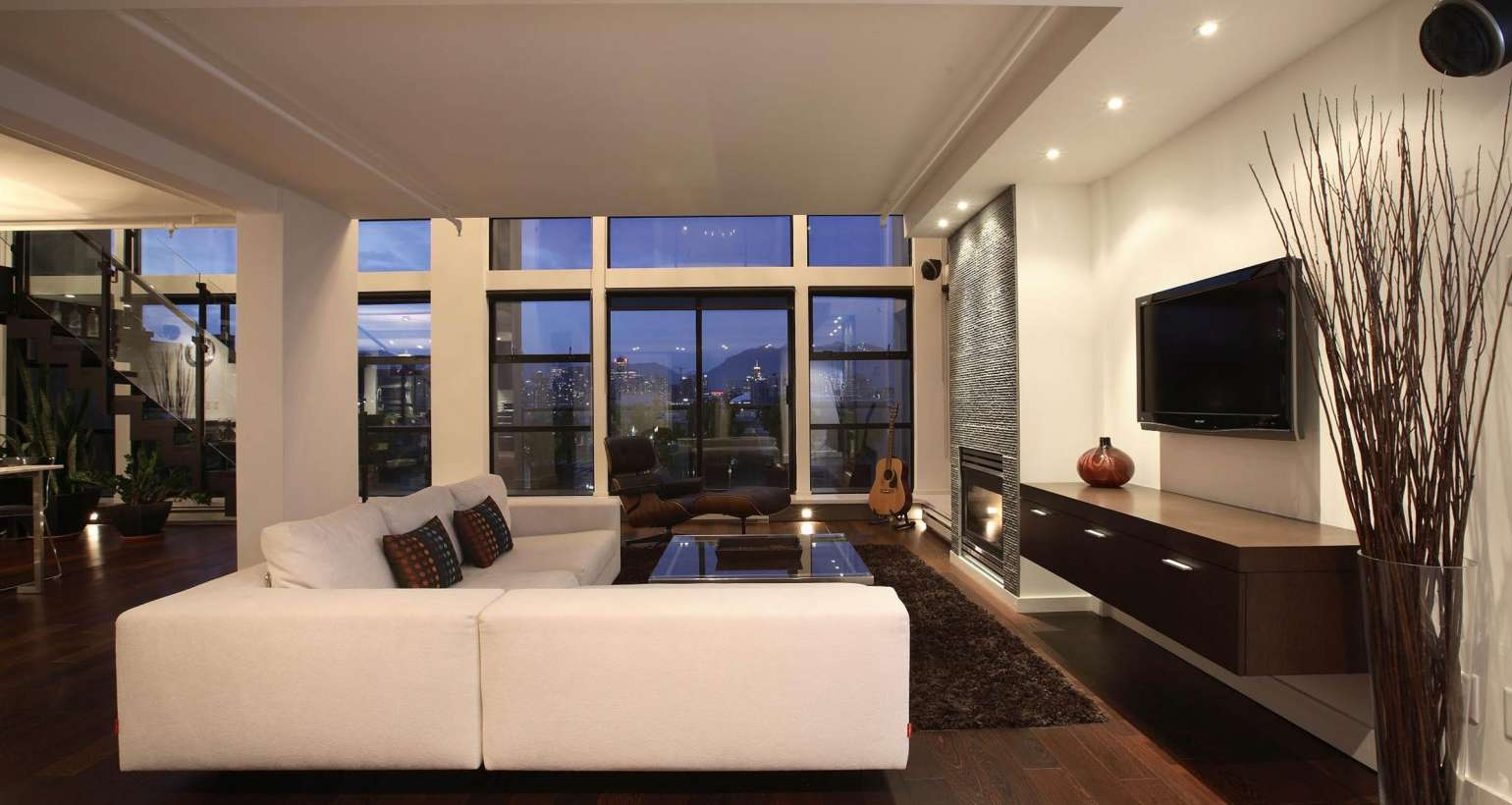 Types of Interior Paint Finishes Explained