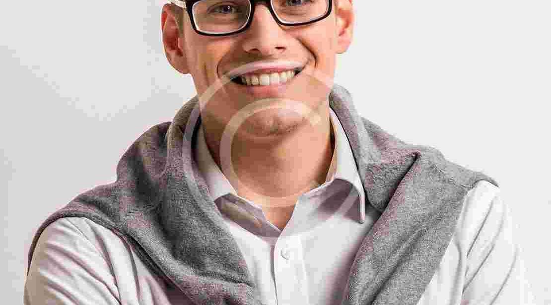 Aaron Fox