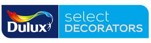 dulux-logo-thumbnail